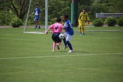 サッカー (178)
