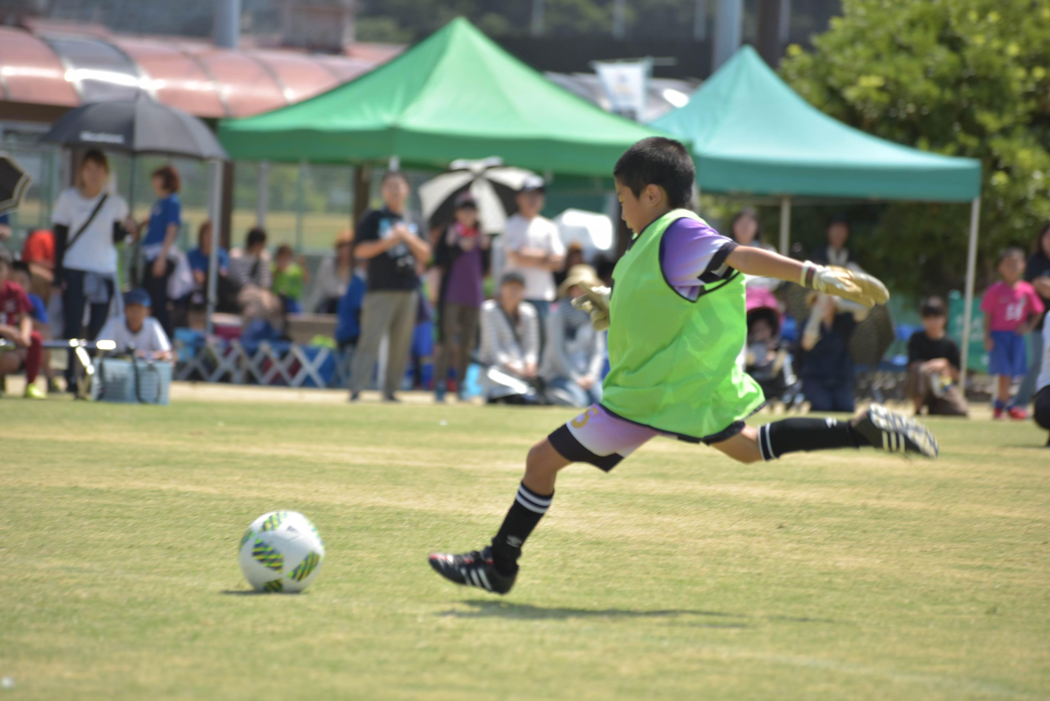 mini_soccer (661)