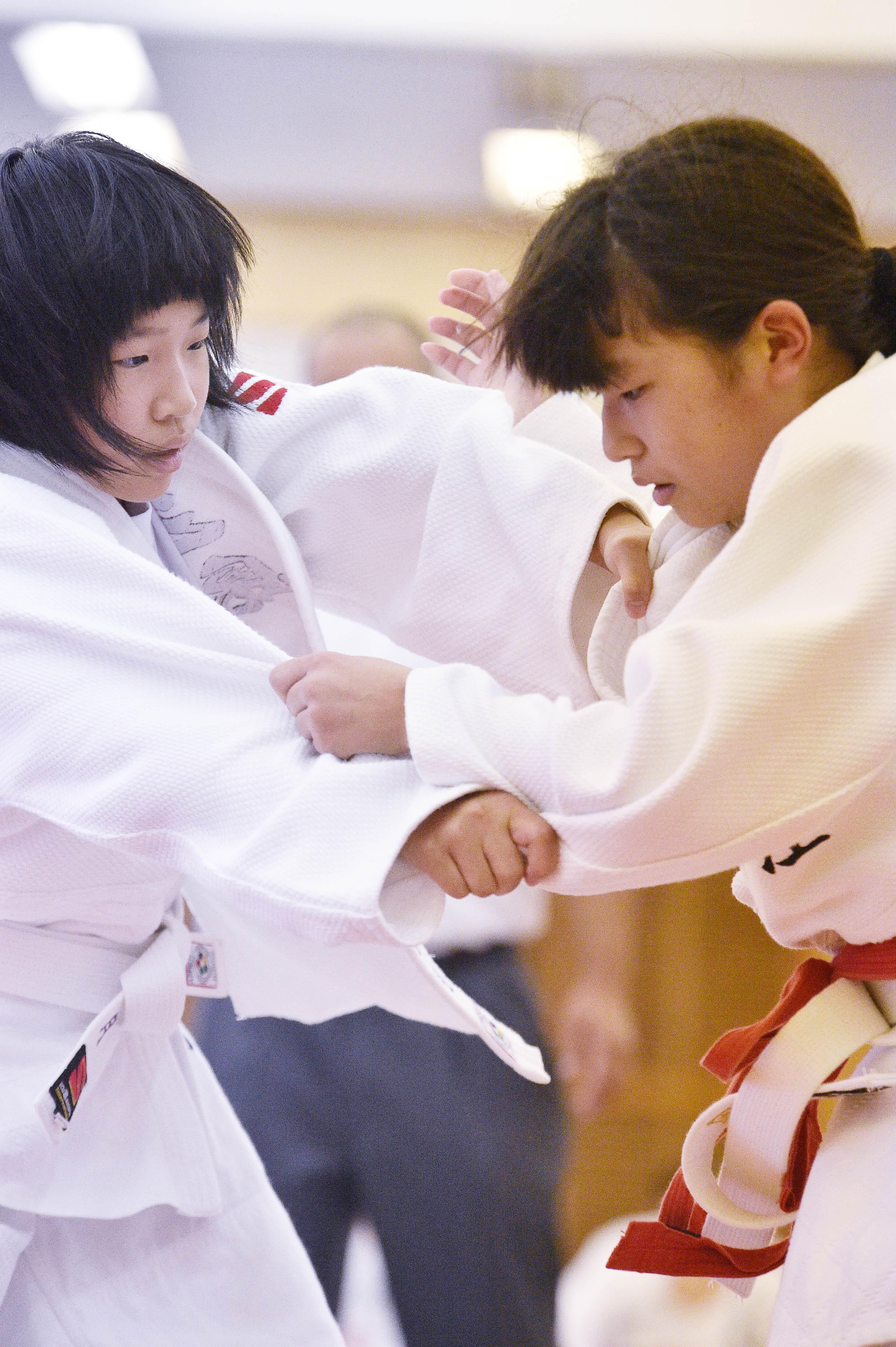 Judo (109)