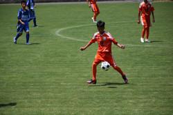 サッカー (349)