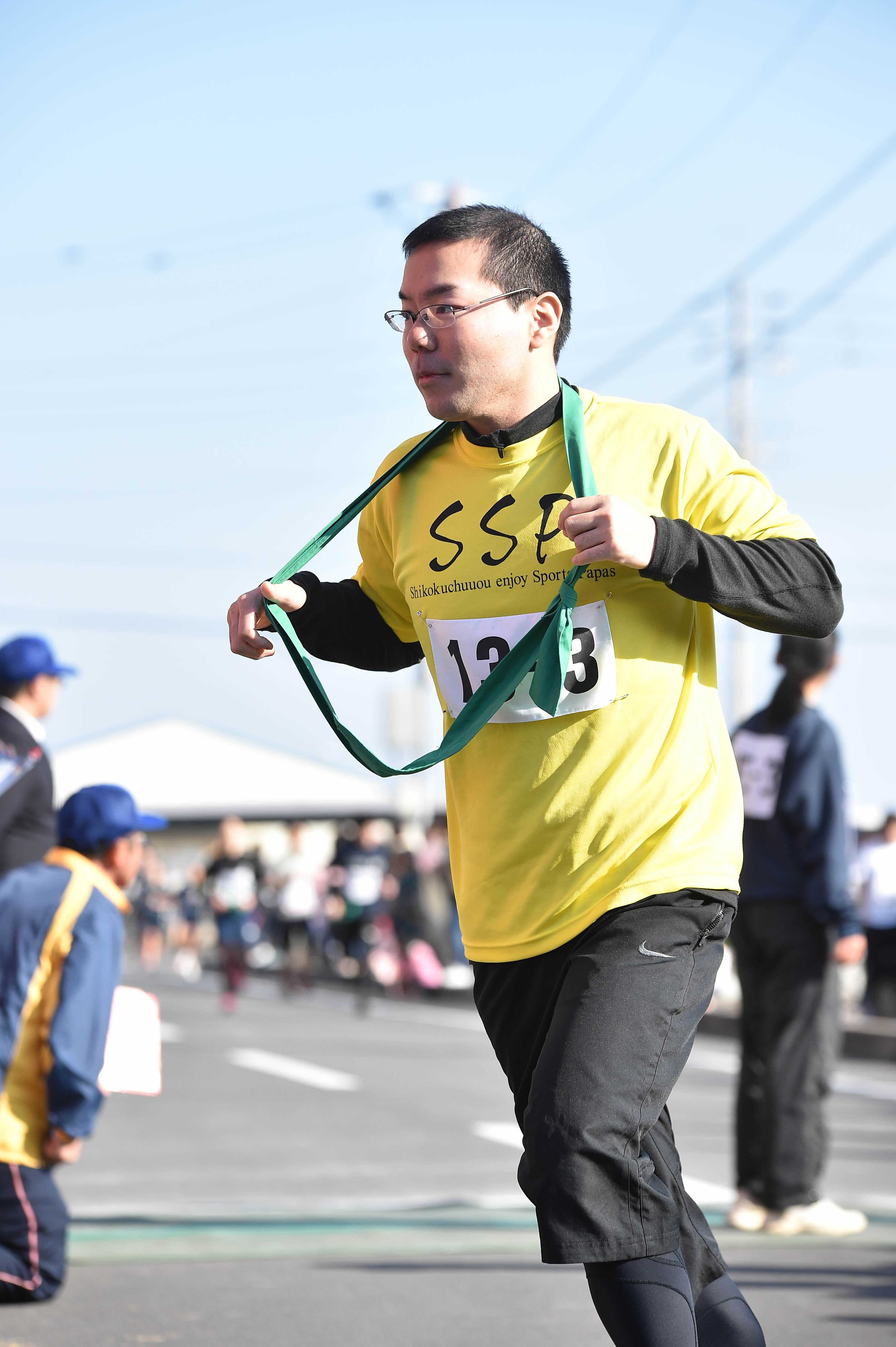 駅伝2017 (132)