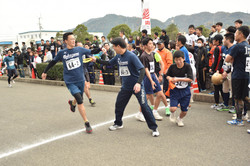 駅伝2015 (125)