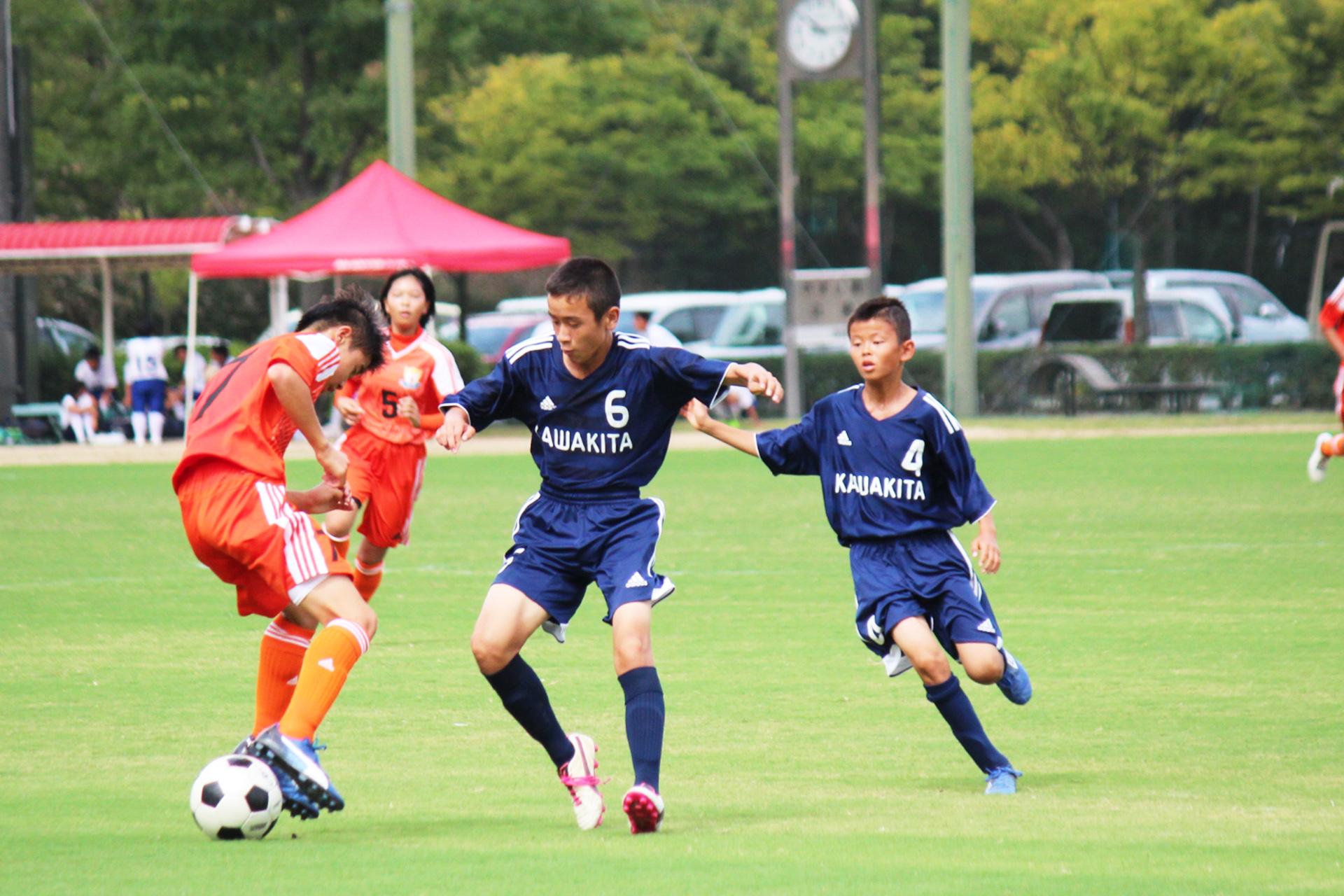 soccer (27)