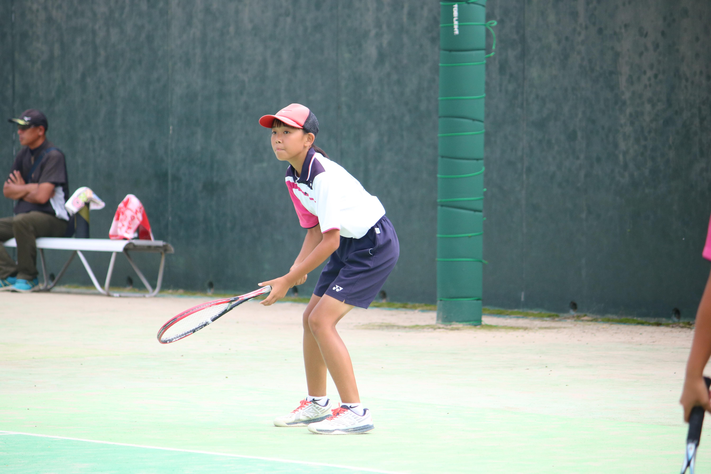 ソフトテニス(339)