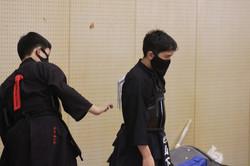 剣道 (166)