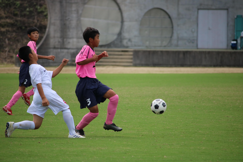 サッカー (517)
