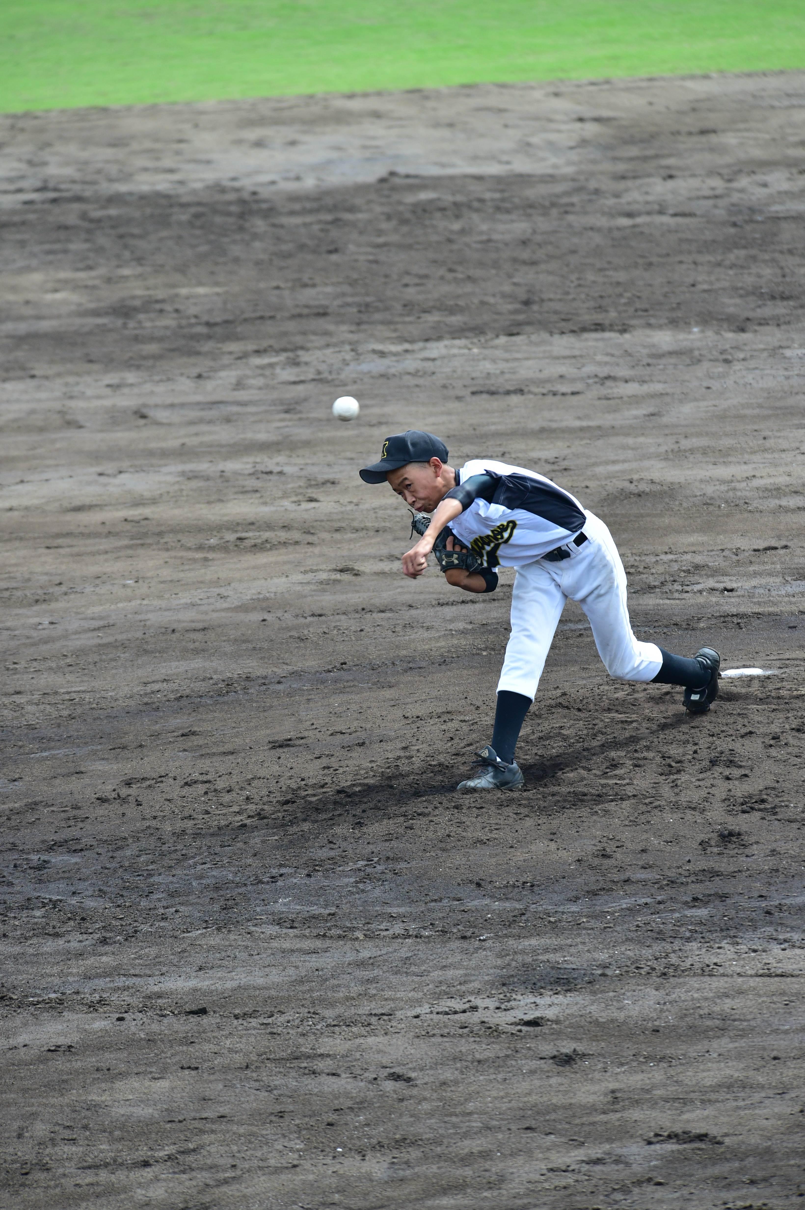軟式野球 (140)