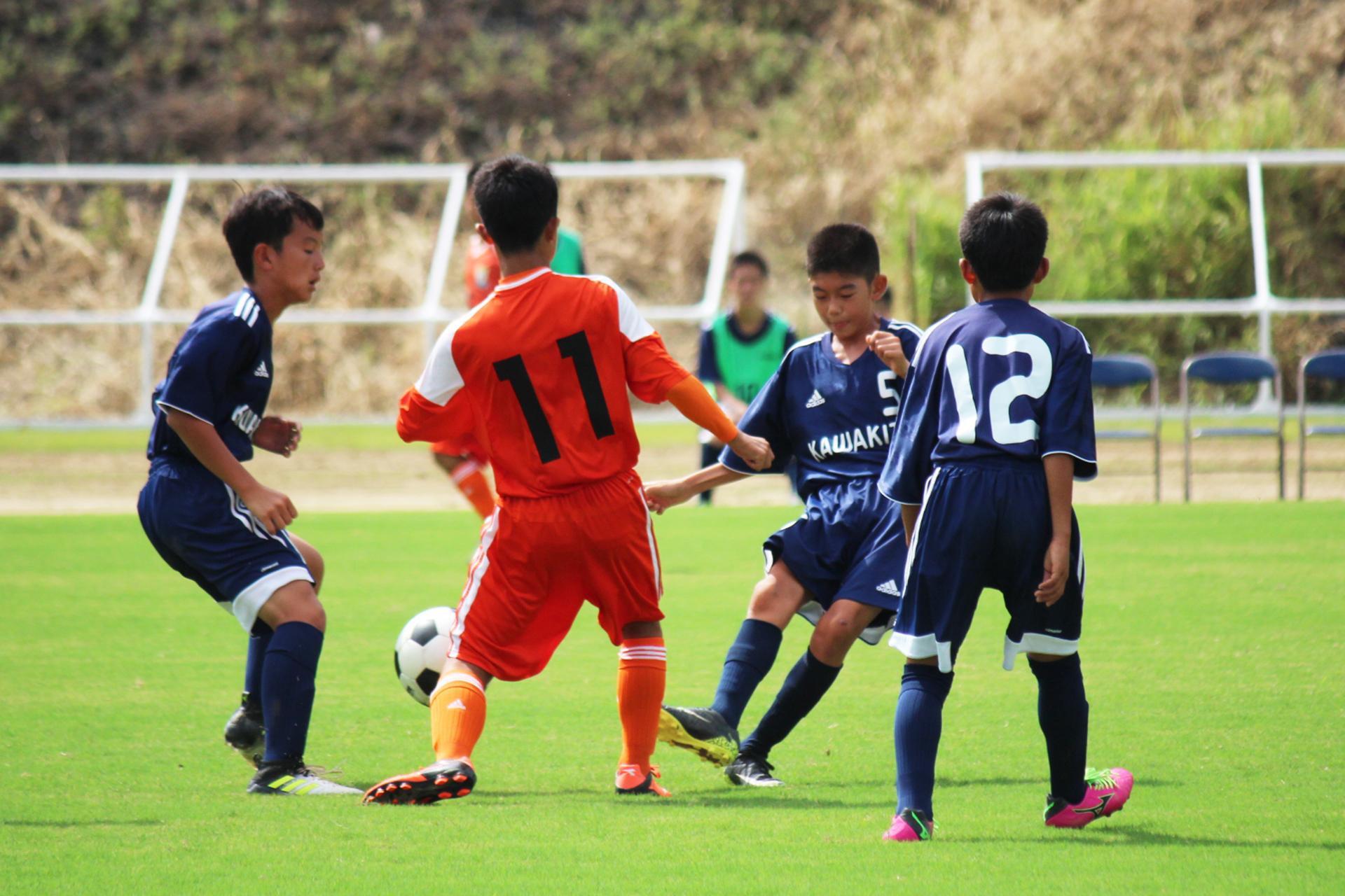 soccer (20)
