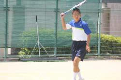 ソフトテニス (541)