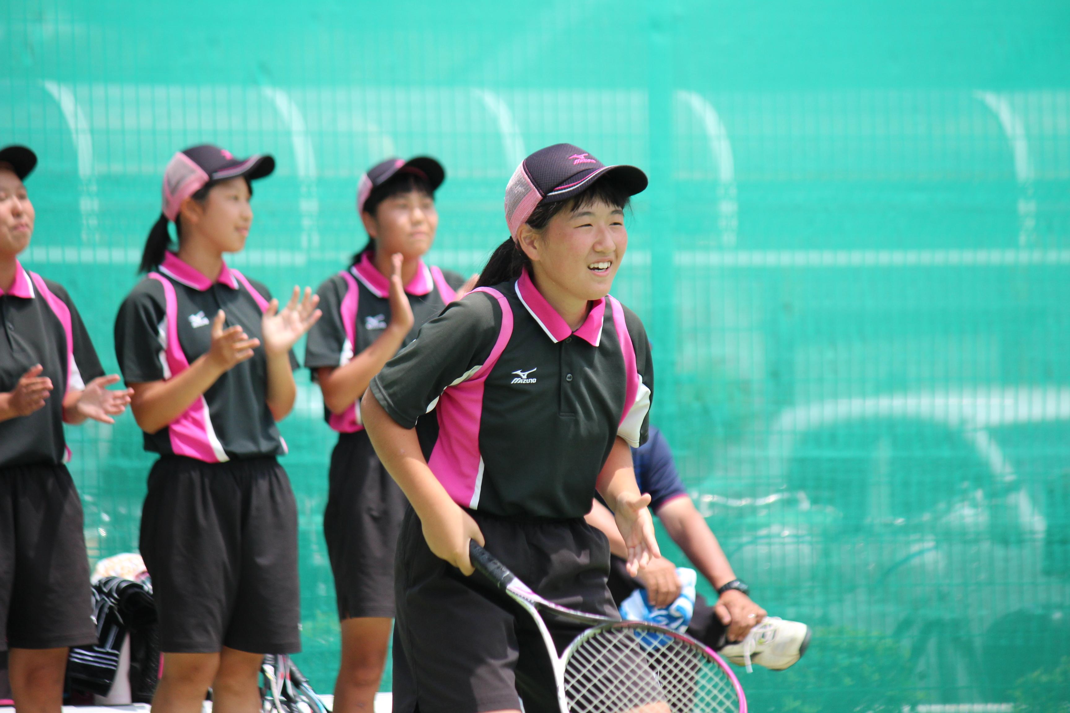 ソフトテニス (94)