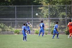 サッカー (730)