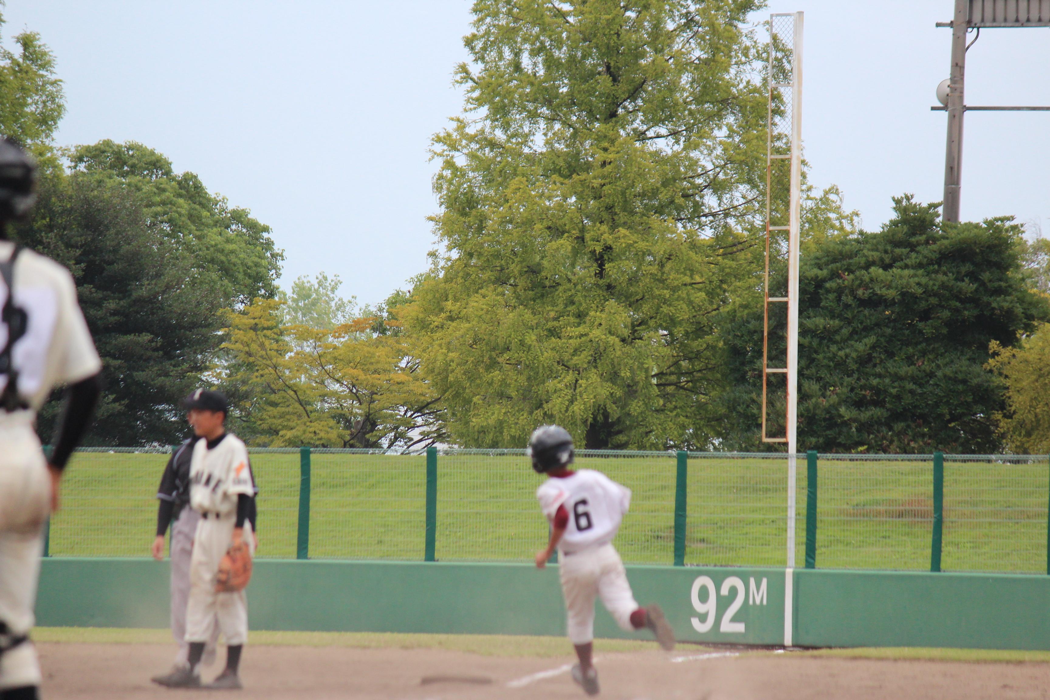 野球 (920)