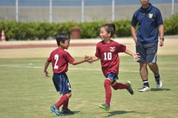 mini_soccer (650)