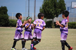 mini_soccer (118)
