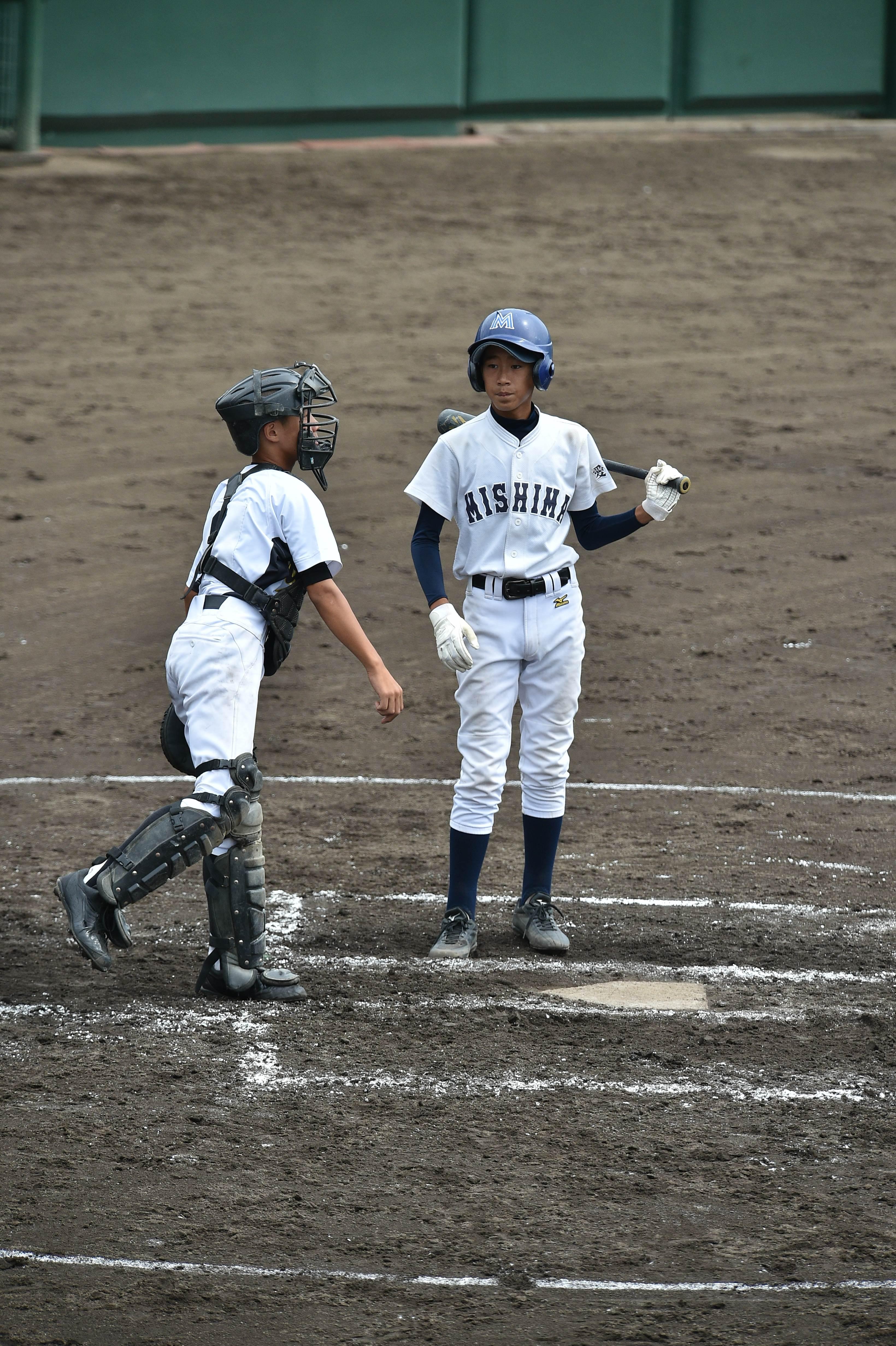 軟式野球 (340)