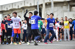 駅伝2015 (43)