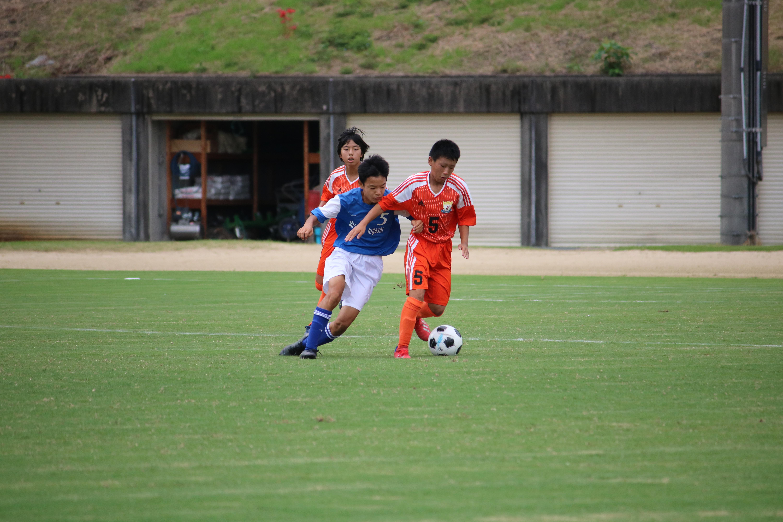 サッカー (89)