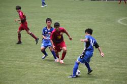 サッカー (1114)