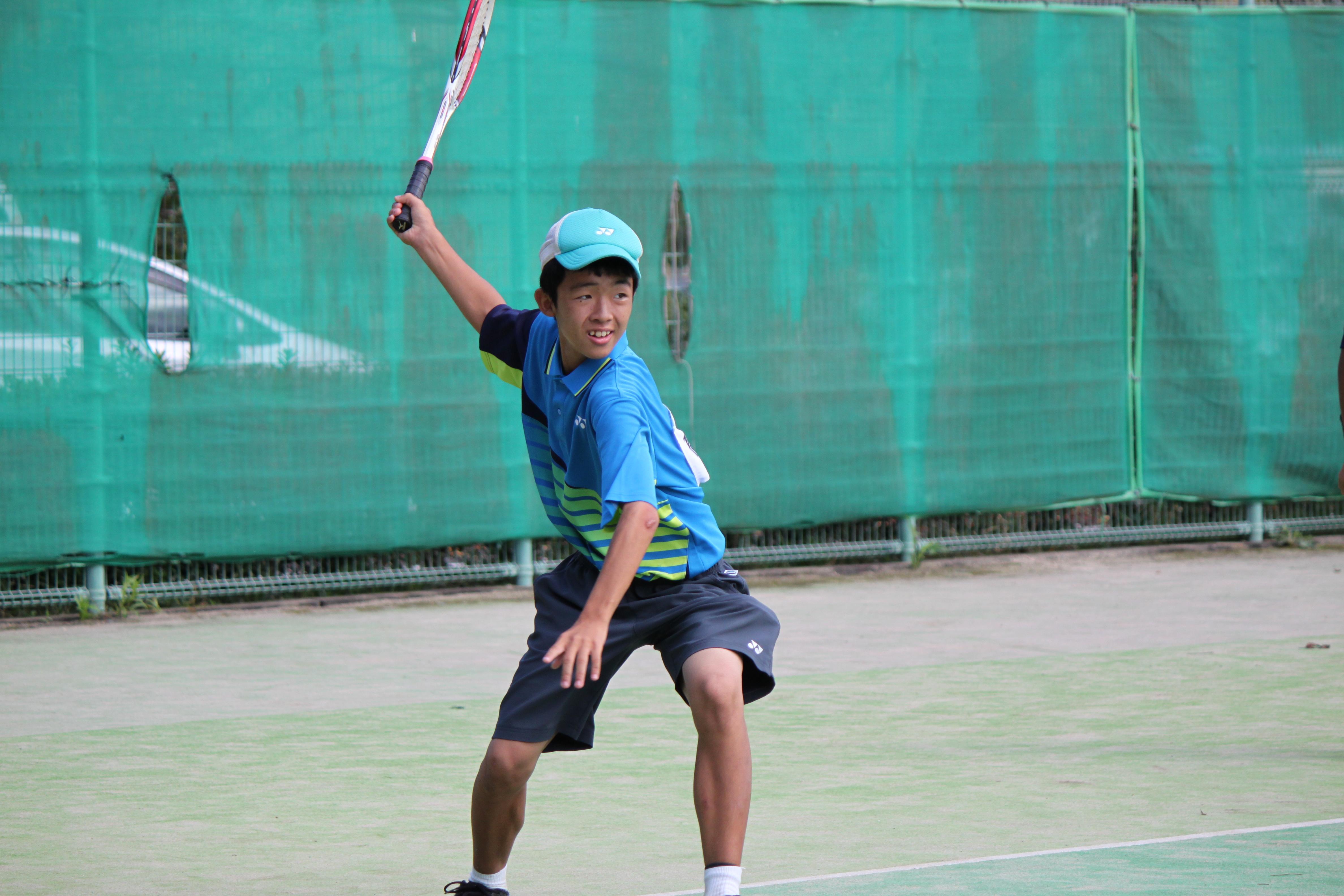ソフトテニス(500)