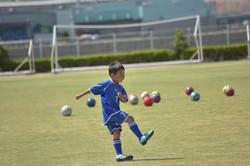 mini_soccer (633)