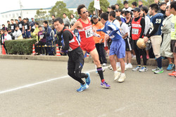 駅伝2015 (114)