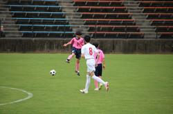 サッカー (579)