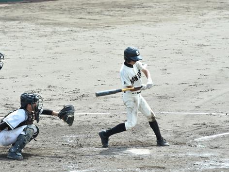 軟式野球(301)~(400)
