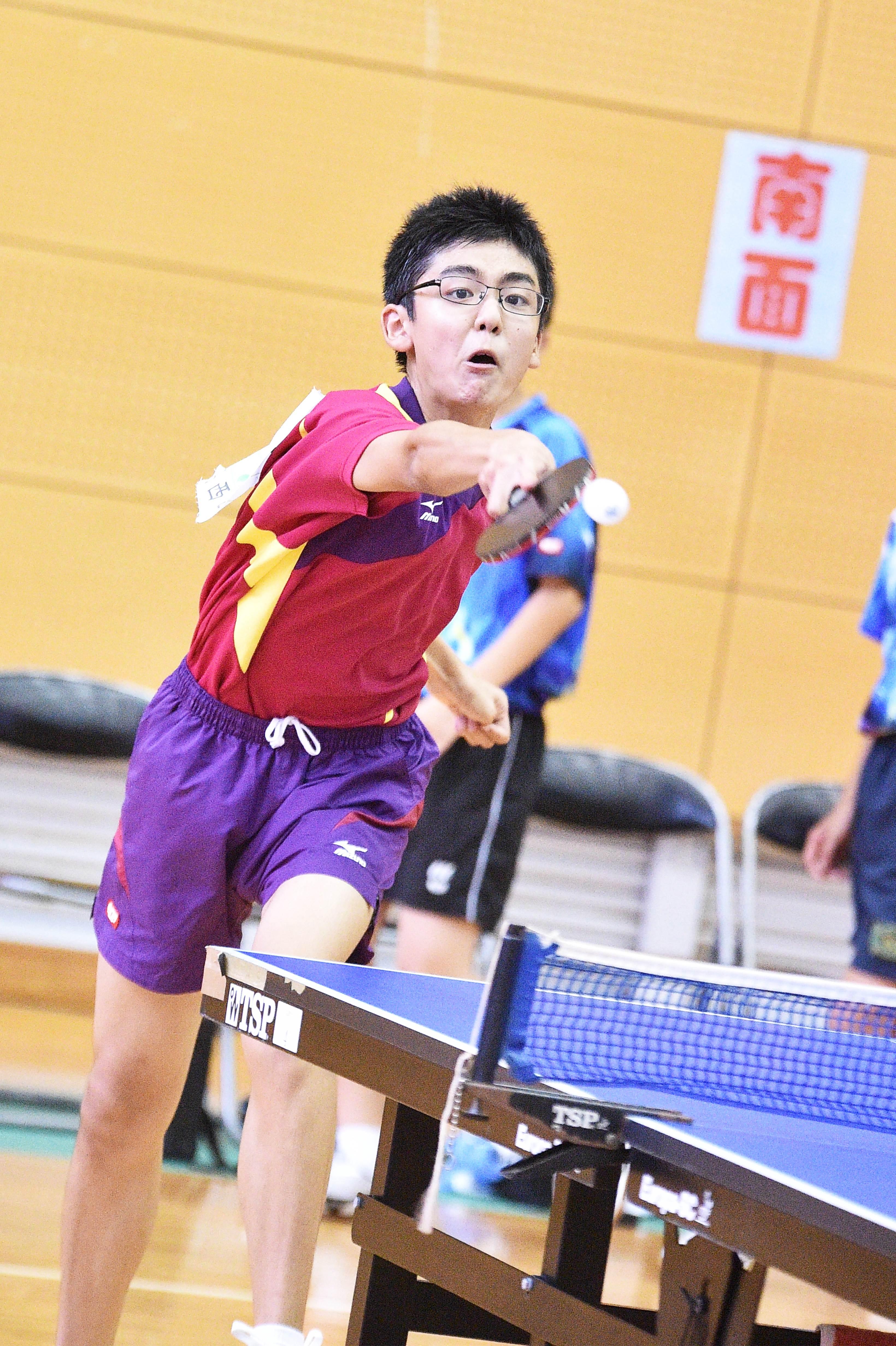 table_tennis (7)