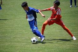 サッカー (378)