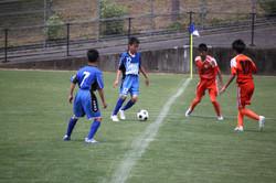 サッカー (697)
