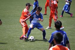 サッカー (783)