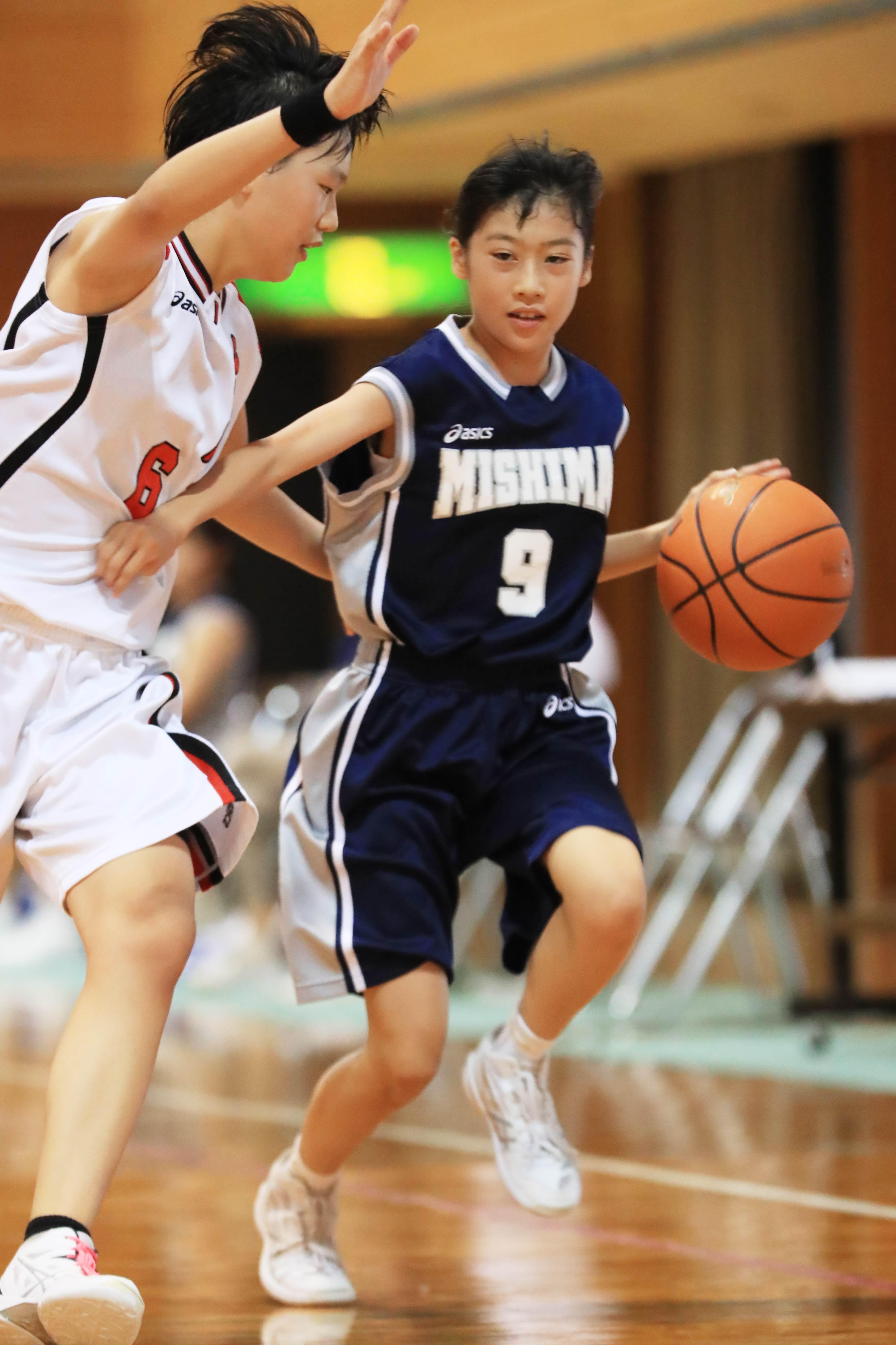 basketball (75)