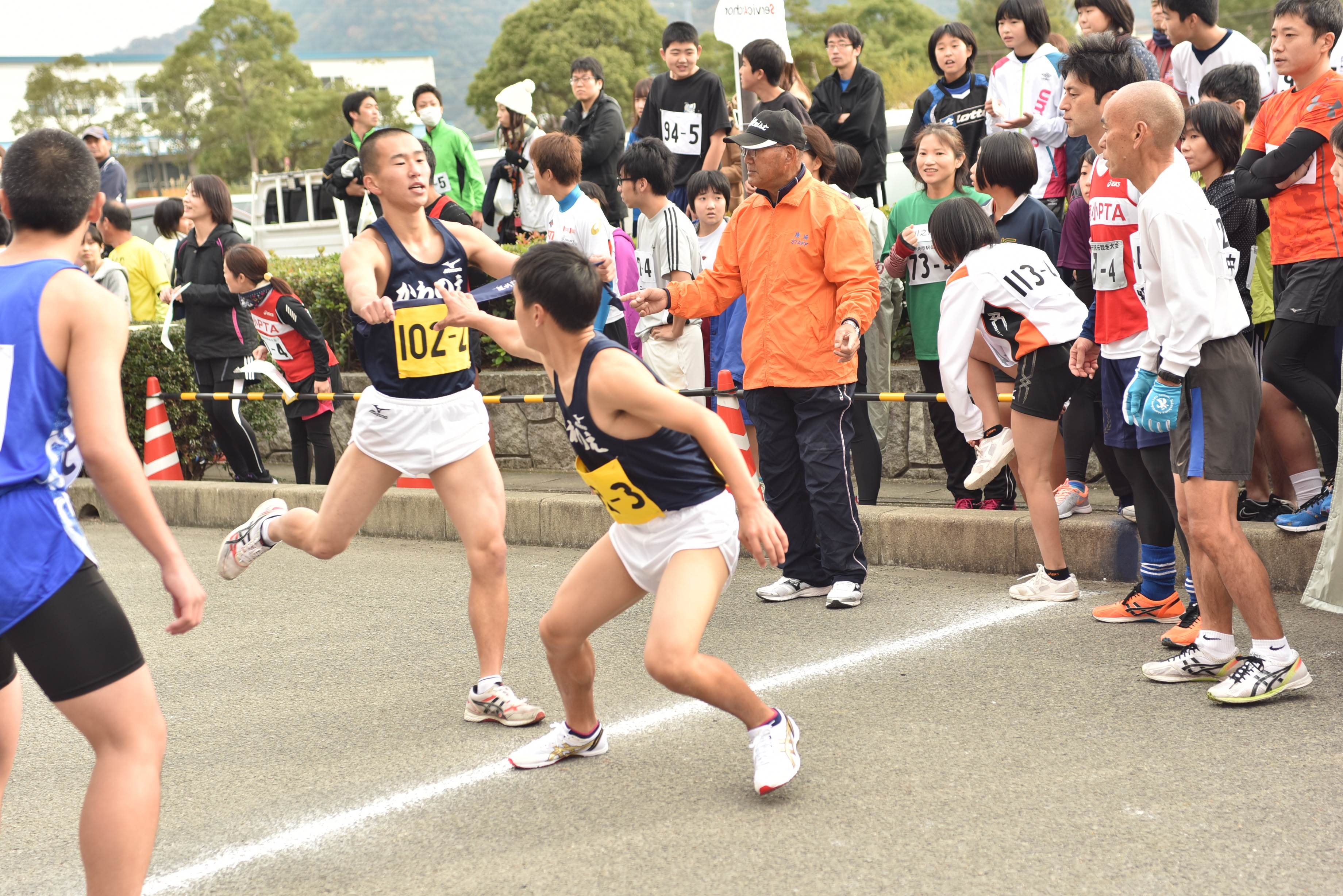 駅伝2015 (141)