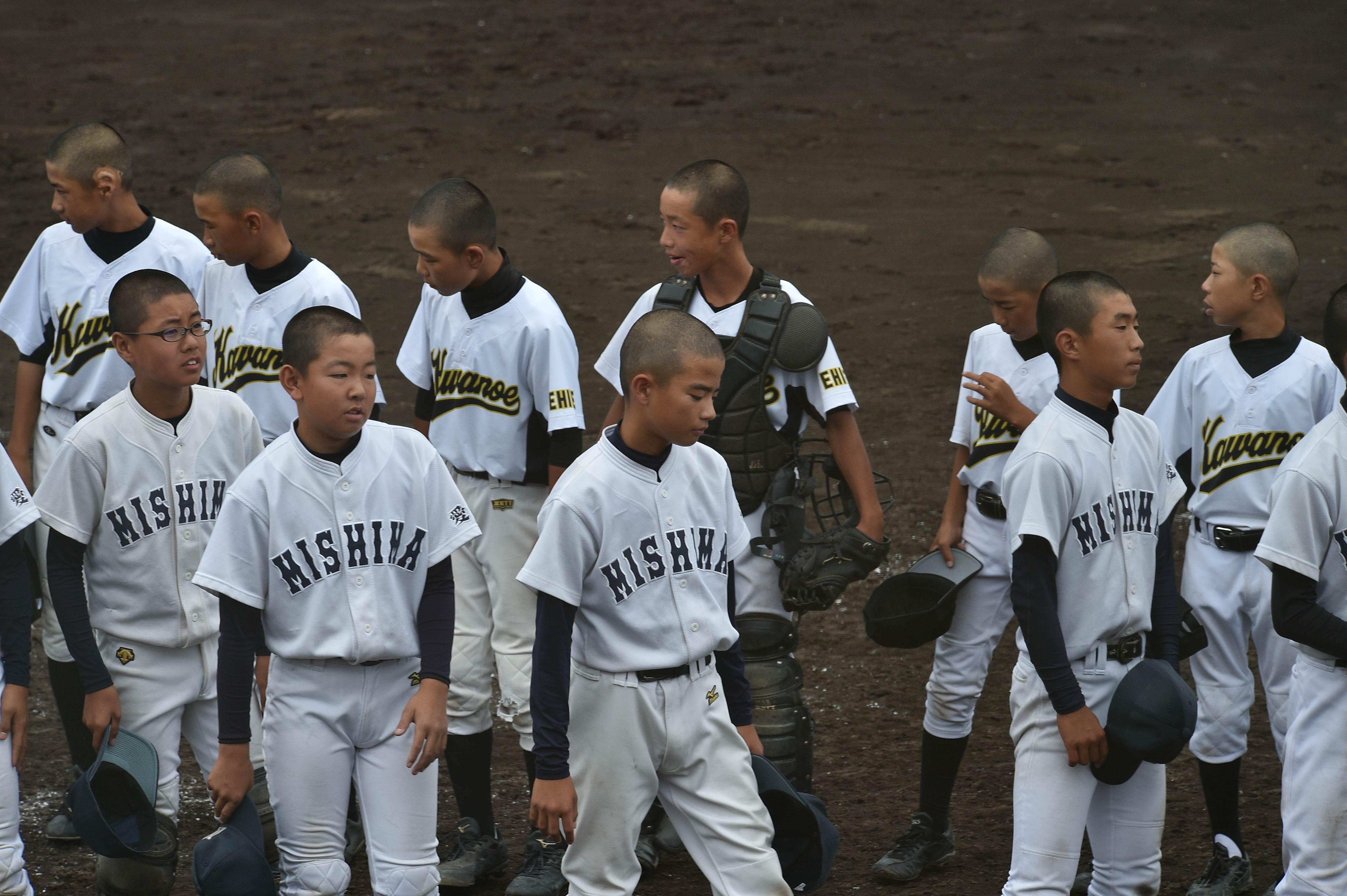 軟式野球 (471)