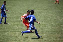 サッカー (774)