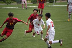 サッカー (1302)