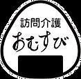 おむすびロゴ.png