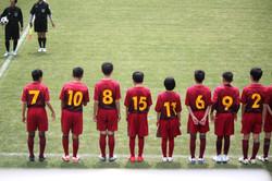 サッカー (1168)