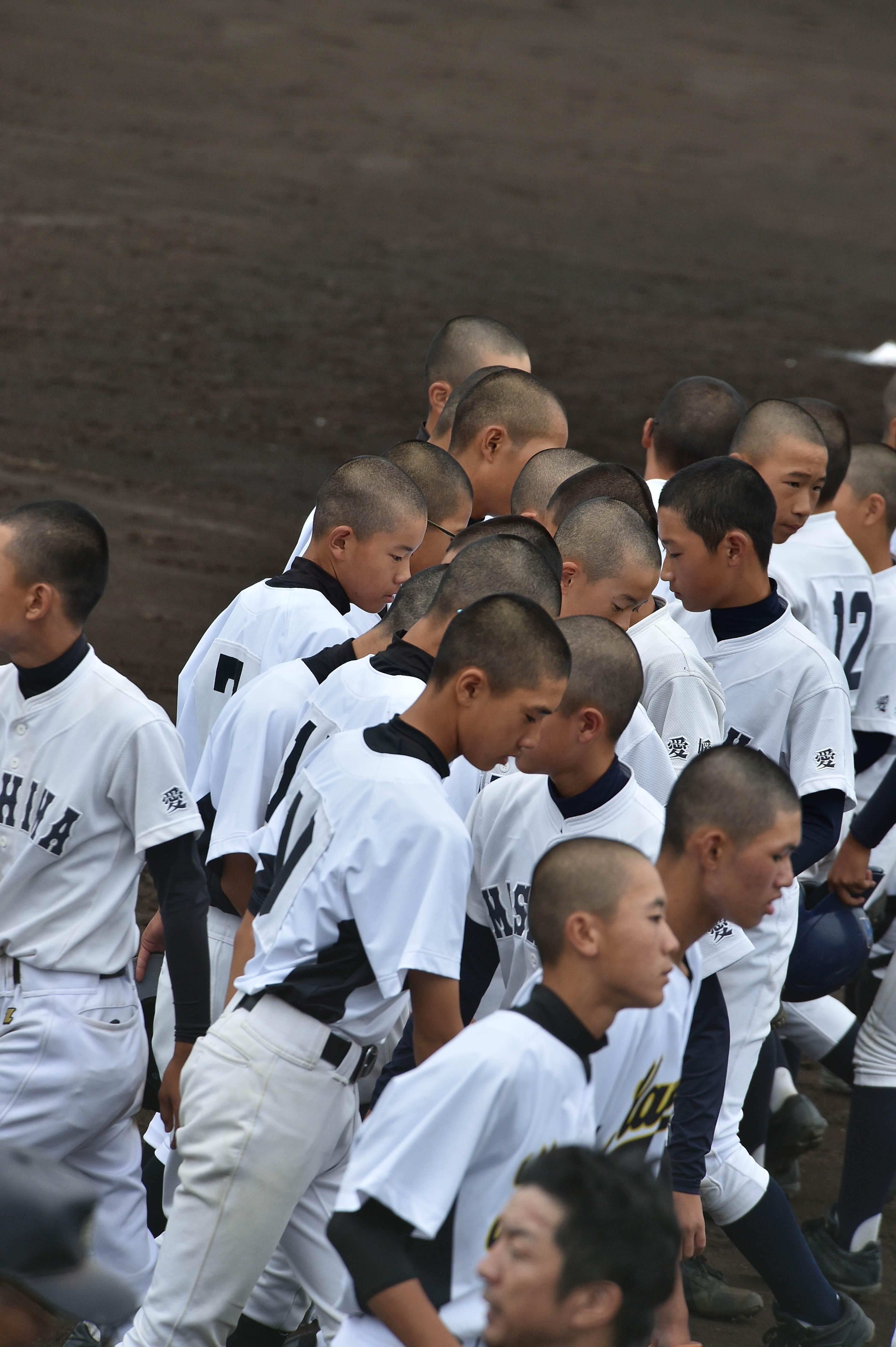 軟式野球 (459)