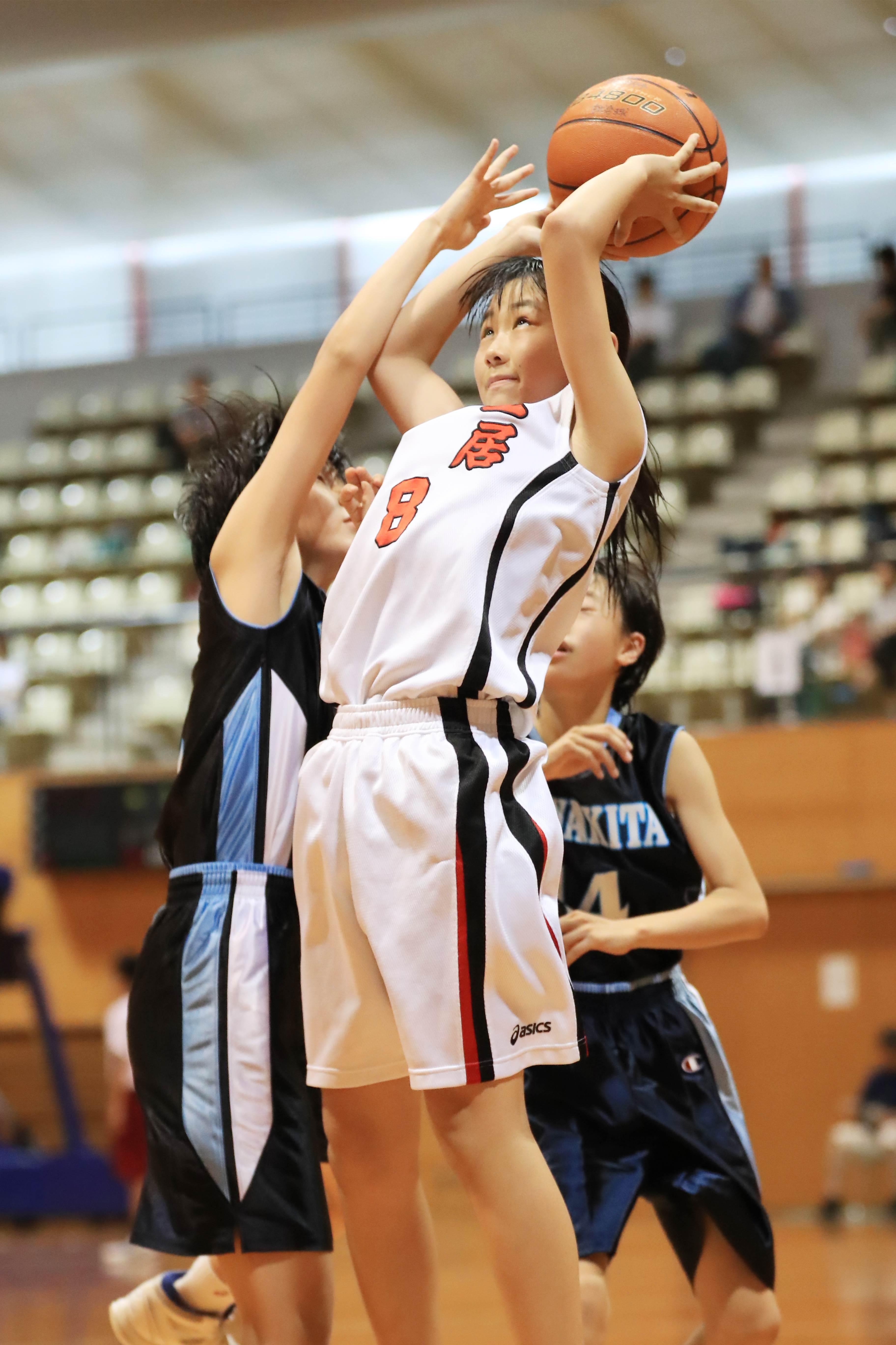 basketball (23)