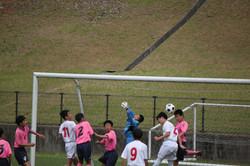 サッカー (836)