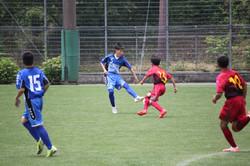 サッカー (1157)
