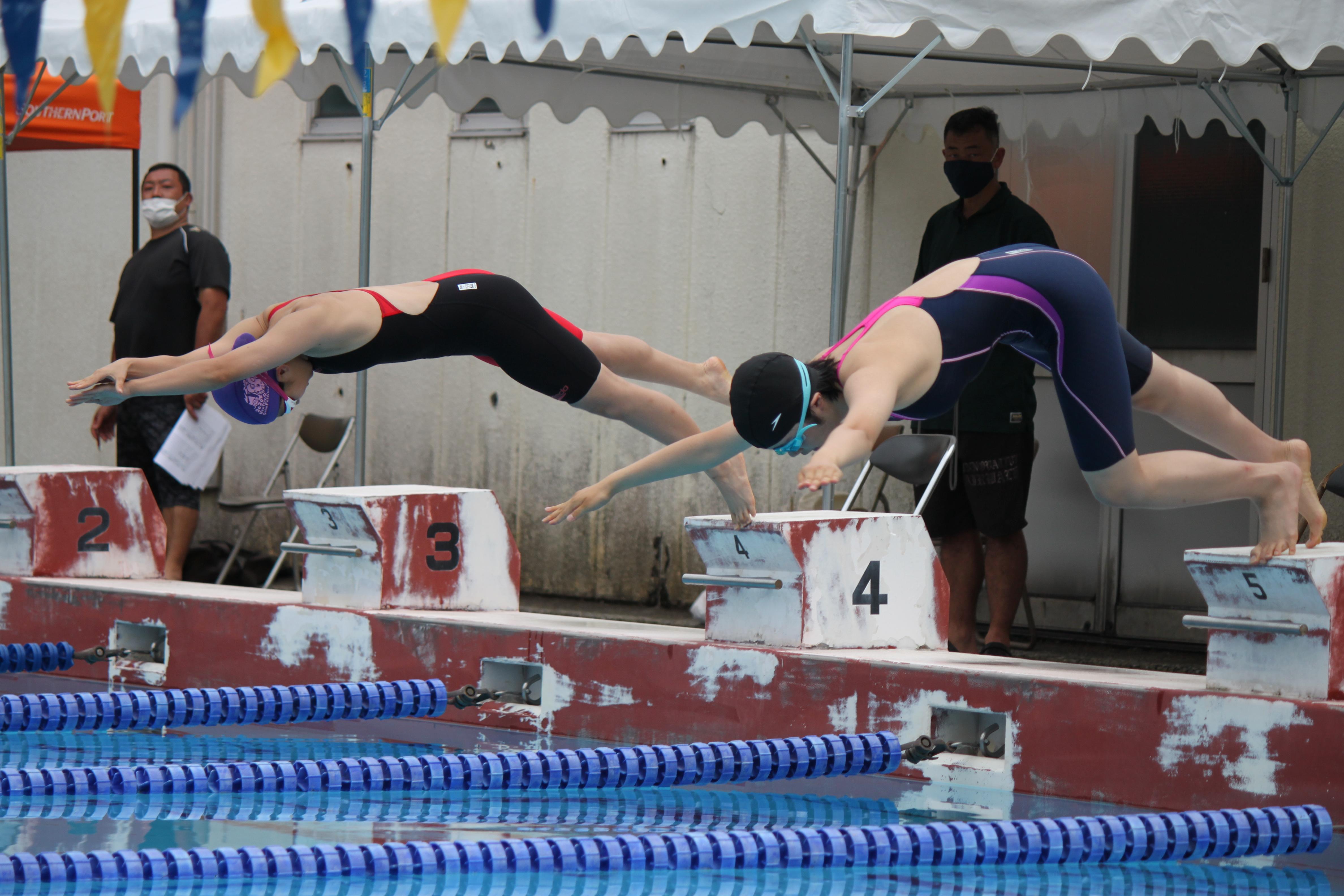 水泳競技 (47)