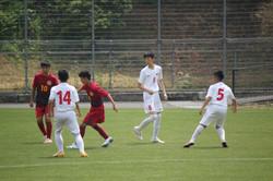 サッカー (1236)