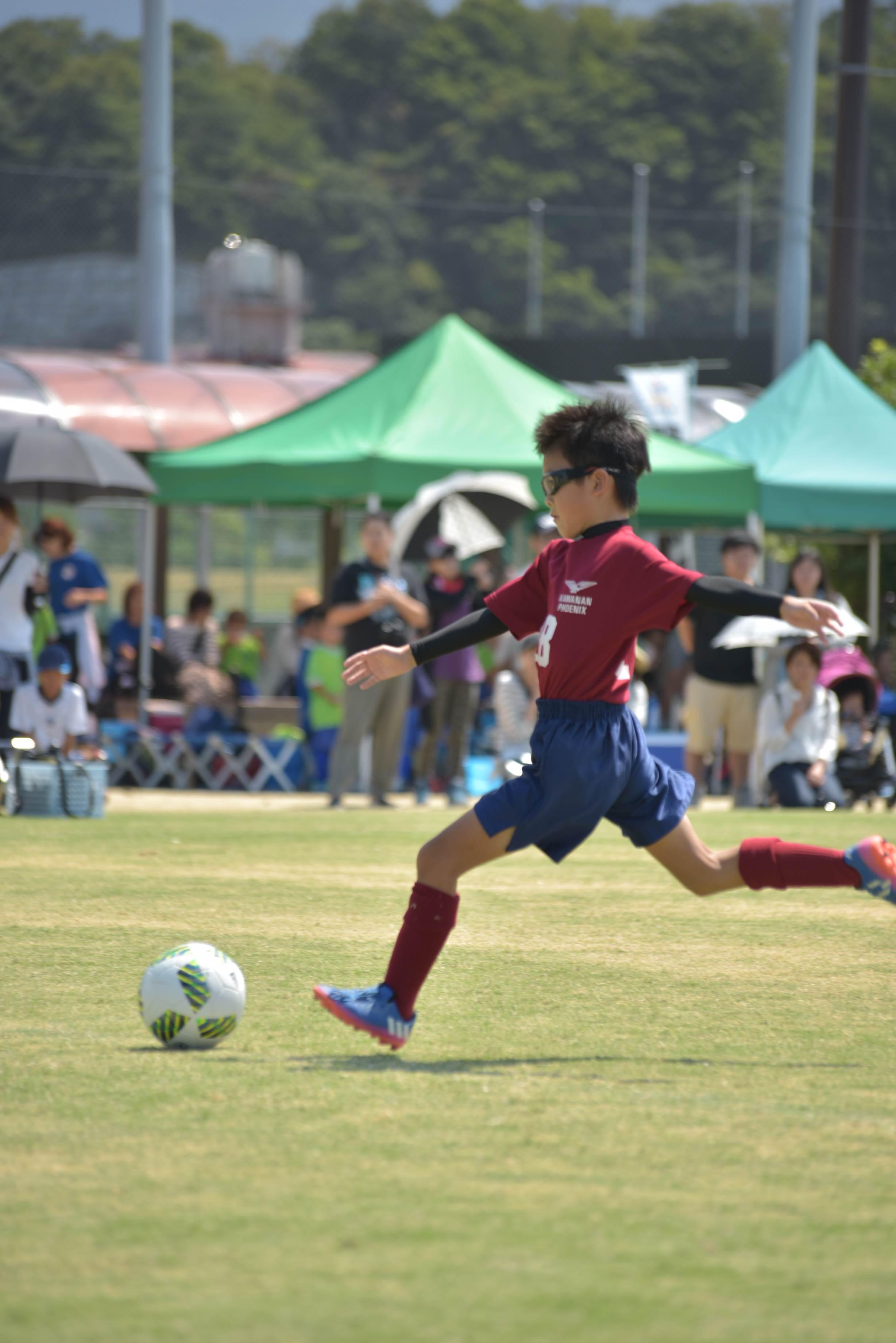 mini_soccer (659)