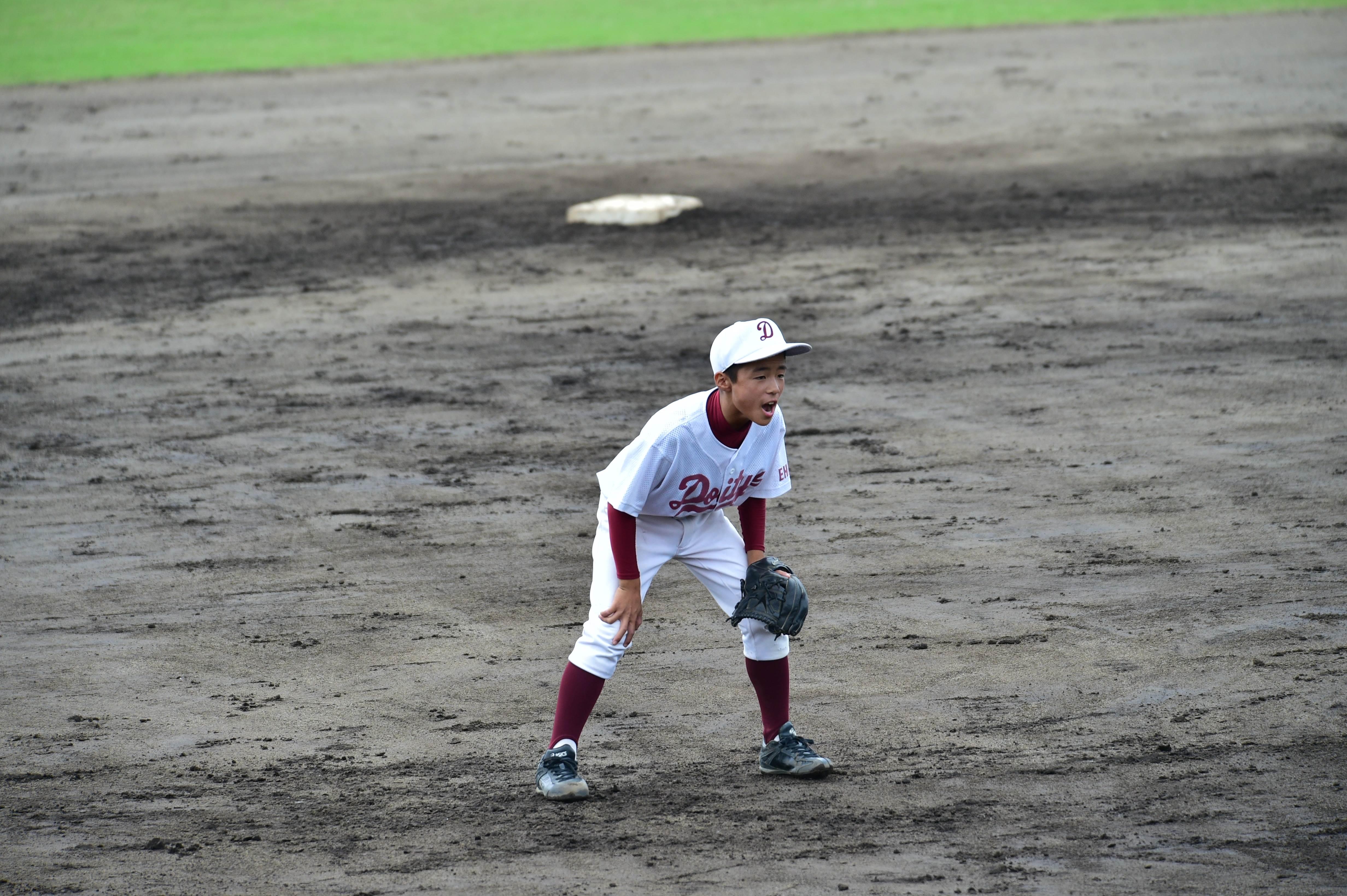 軟式野球 (99)