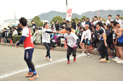 駅伝2015 (144)