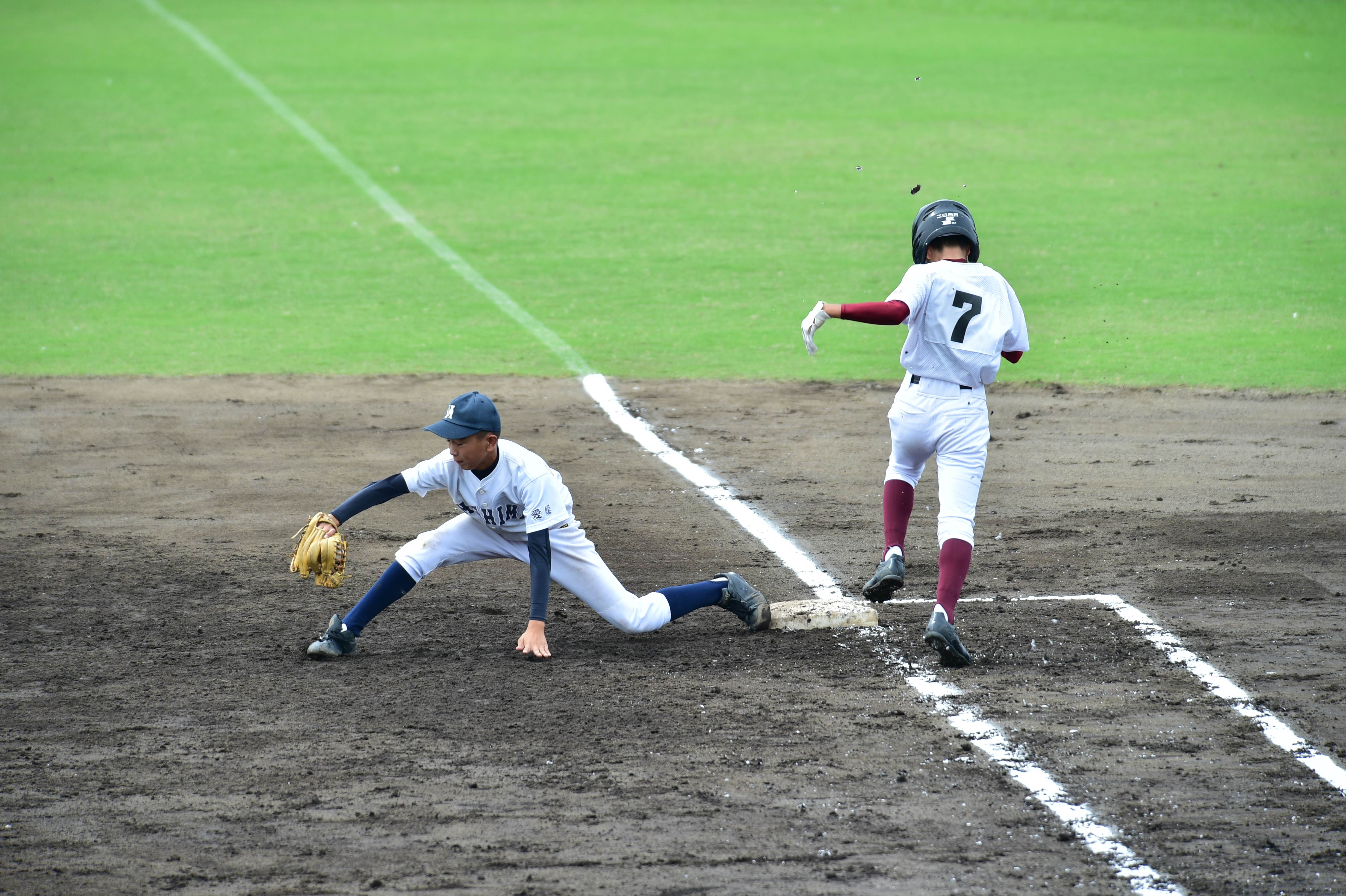 軟式野球 (113)