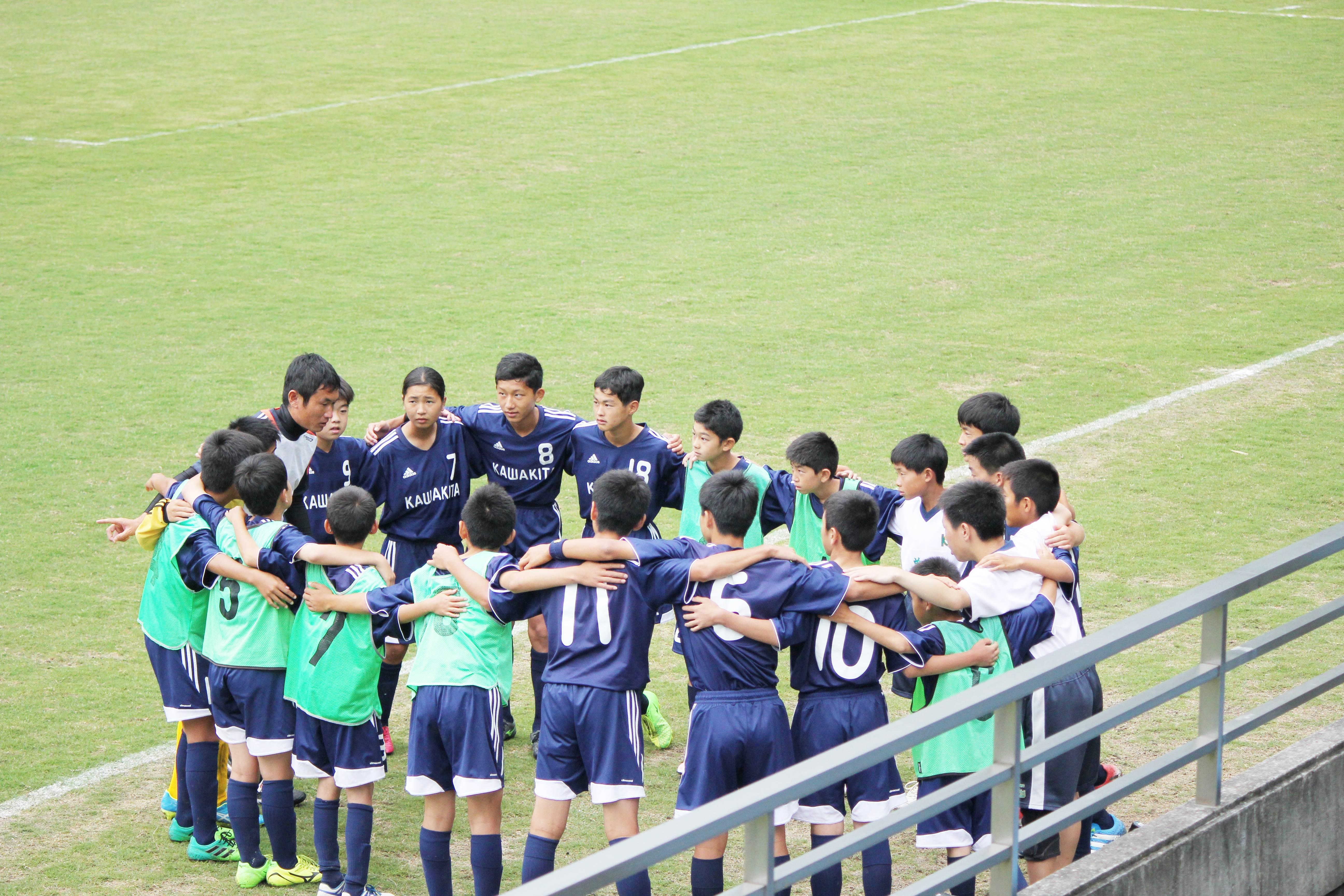 サッカー (9)