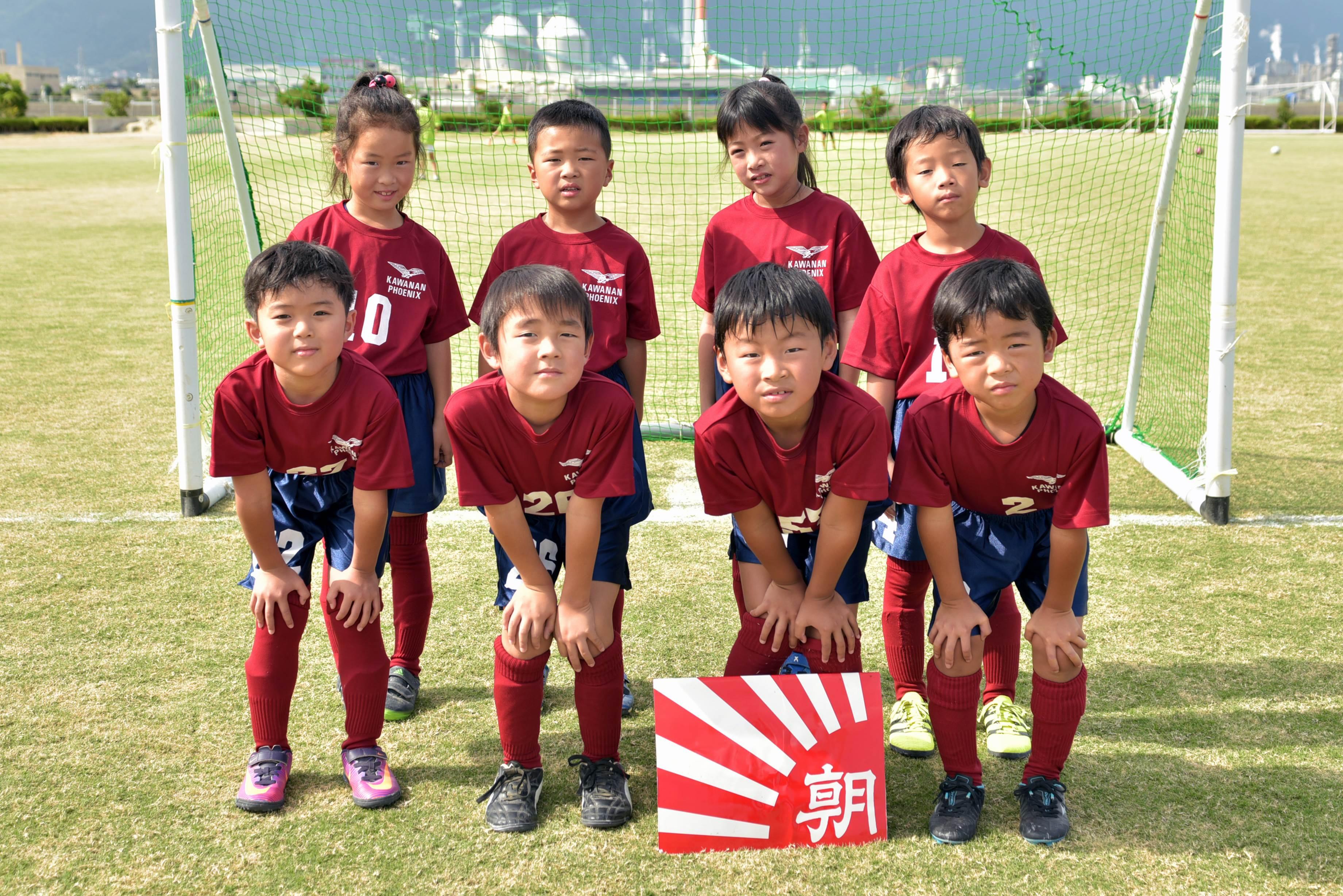mini_soccer (7)